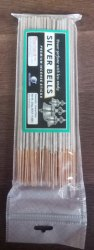 Silver Bells Incense Sticks