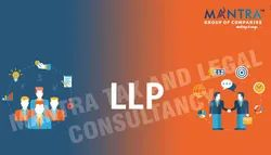 LLP Formation Consultant