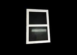 Ecoslide Sliding Mosquito Window