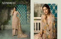 Blooming Designer Salwar Suit Miraya Vol-2