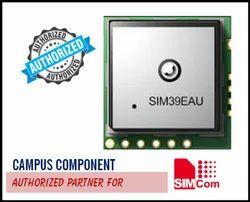 SIMCOM SIM39EAU GPS Module