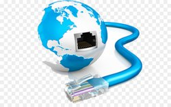 Broad Band Internet Solution