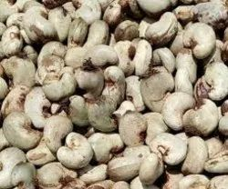 Natural Wholes Raw Cashew Nut
