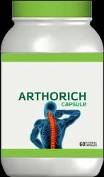 Arthorich Capsule (Ortho Care)