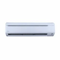 Daikin Split Air Conditioners