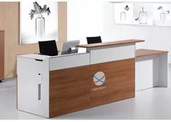 SF-1001 Reception Table