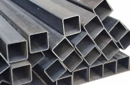 Isi Xxxxxx Mild Steel Pipes Weight 7 30 Kg Thickness 1 Mm Rs 40 Kilogram Id 22175007130