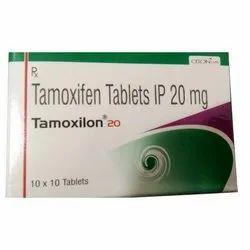 Tamoxilon 10