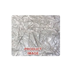 Anti Crack Glass Fiber