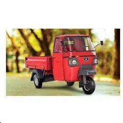 Atul GEM Cargo Diesel 995 Kg Auto Rickshaw
