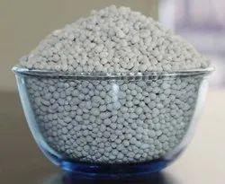 Light Brown CMS Granules, Pack Size: 50kg Bag