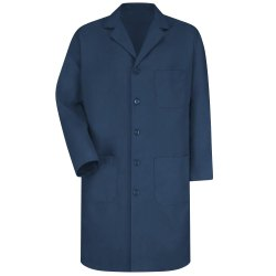 Formal L Mens Collar Coat