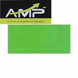 Green Coating Pigment Paste