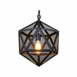 LED Contemporary Hanging Lights, For Indoor