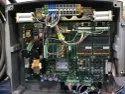 Staubli JC5 Controller