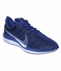 Men Running Shoes Nike Zoom Pegasus Turbo