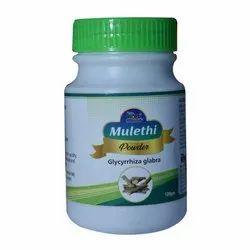 Mulethi Glycyrrhiza Glabra Powder