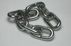 Chain SS 304