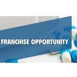 Pharma Franchise in Tinsukia