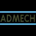 Admech Equipment (India) Private Limited