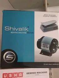 Shivalik Sewing Motor