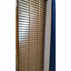 Zebra Window Blinds