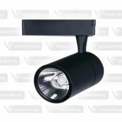 VLTR004 LED Track Light