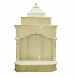 Stylish Temple Carving Service
