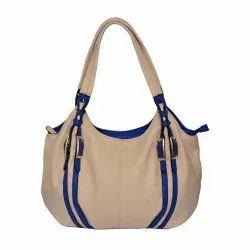 Tonino Ladies PU Leather Hand Bag