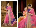 Lifestyle Shivom Weaving Silk Sarees