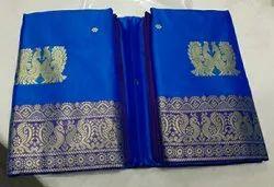 OSP brand HANDLOOM  Pure Silk Saree