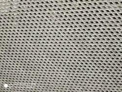 CNC Art Work