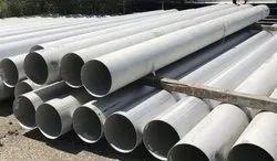 Duplex Steel 2205 Pipes