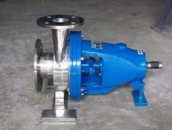 High Flow Centrifugal Pumps