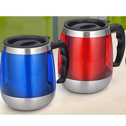 480 ml Beer Mug