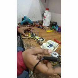 Window AC PCB Repairing Services