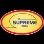Supreme India