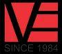 Varun Engineering