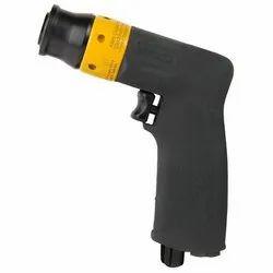 Atlas Copco LBP16M Pistol Grip Modular Drill