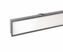 Linear Soft LED Recessed Light
