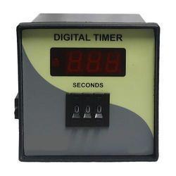 Digital Timers
