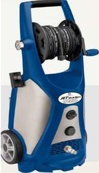 JET-160 High Pressure Water Jet