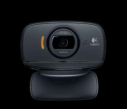 скачать драйвер для камеры logitech hd720p