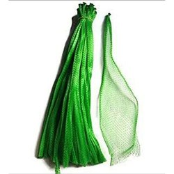 Green Packaging Net
