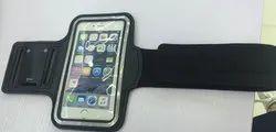 Mobile Belt
