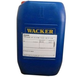 Wacker Silicone Fluid