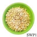Swp Cashew Nuts, Packaging Size: 10 Kg, Packaging Type: Tin