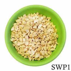 Swp Cashew Nuts