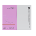 Mecha-Facto Peptides Injection