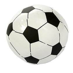 Trending Hot Products Black White Football Soccer Ball